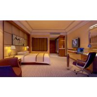 提供株洲别墅成套家具定做,株洲酒店公寓家具量身订制