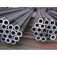 供应304不锈钢厚壁管、热销食品机械用不锈钢圆管、天津圆管厂家