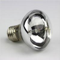 浴霸灯泡 取暖泡 275W 红外线取暖灯泡 防爆灯泡