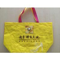 供应广州哪里有做编织袋的工厂,广州彩色编织袋印刷,编织购物袋