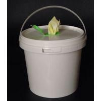 厂家热销湿纸巾桶/600片装 湿巾筒/健康卫生检测 批发酒店/餐厅 出口(Hh-09)