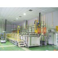 供应全自动滚镀线设备 电镀设备 电镀设备 小型电镀设备
