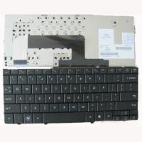 供应惠普笔记本电脑内置键盘360笔记本维修配件郑州笔记本维修
