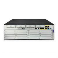 供应H3C MSR 36系列路由器电源模块LSWM1RPS800