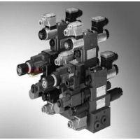 法国HYTEC柱塞泵 HYTEC径向柱塞泵 - HYTEC
