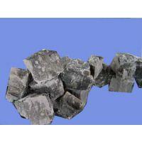 电石_电石渣_电石是什么
