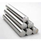0Cr15Ni25Ti2MoAlVB耐热钢棒,0Cr15Ni25Ti2MoAlVB上海市场供应