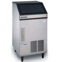 福建雪花制冰机斯科茨曼AF80日产量73KG实验室、餐饮业御用制冰机
