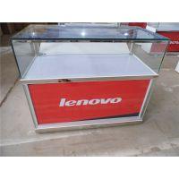 河北邢台手机柜台玻璃展示柜哪里有卖vivo oppo 步步高展示柜台商场专卖店柜台