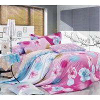 供应福沁床上用品 上海 嘉定区 正品蚕丝被价格 床上用品品牌