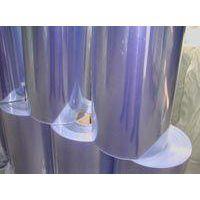 供应PVC透明软板 透明PVC软板 PVC塑料软板 透明软玻璃