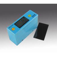 供应厂家直销油漆检测仪器:油漆涂层厚度检测仪,油漆涂层亮度检测仪