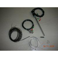 耐磨热电偶,温度传感器,德国生产厂家