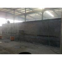 供应陕西生活污水处理设备厂家、陕西地埋式一体化污水处理设备公司、地址