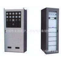全国直销南荣/超业电柜定制非标XL-21动力箱/柜 /定制斜顶电表箱