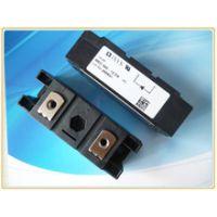 代理IXYS MEO500-06DA UPS快速恢复二极管 品质高 价格好