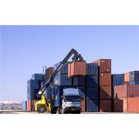 专业供应特种柜特种车特种运输服务