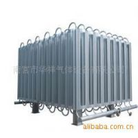 工业气体设备