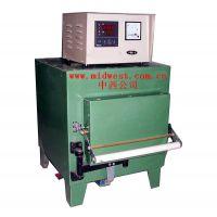 箱式电阻炉(马弗炉)价格 SX2-4-10