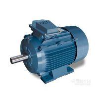 供应ABB电机 ABB低压三相异步电机 M2BA系列 M3BP高效率电机