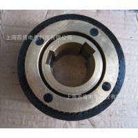 供应DLM9系列(ERD系列)无滑环湿式多片电磁离合器DLM9-2、DLM9-2A