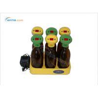 供应德国WTW OxiTop IS12实验室生化需氧量(BOD)分析仪