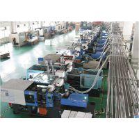 文穗 供应四川自贡泸州供料系统 节能 操作简单-注塑集中供料系统