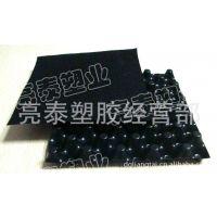 【现货直销】PS卷状排蓄水板、厂价供应,质量保证