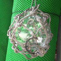 供应永牌手工编织网袋 足球 排球 篮球网袋加工定做 休闲道具网袋生产厂家