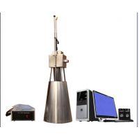 建材不燃性试验炉 型号:NJ-JCB-2库号:M254768