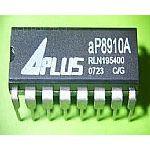 供应全新原装现货量大价格可谈 AP89010