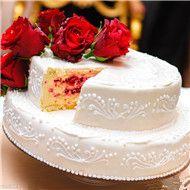 无锡如何经营好一家蛋糕西点店?