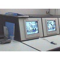 西安高清监控系统安装维修