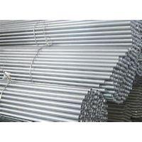精轧管、光亮精轧管、无锡精轧管、耀科金属