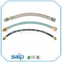 供应防爆挠性连接管、橡胶连接管、透明连接管、不锈钢连接管