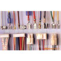 机内线套连接线端子接插件电子线线材各种配套环保高品质认证