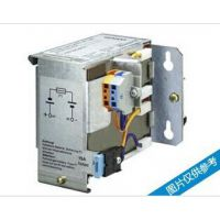西门子 开关电源配件 电池模块 6EP1935-6MC01