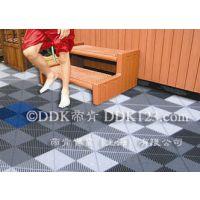 【防水防滑浴室地板】型号:1550/ddktiles