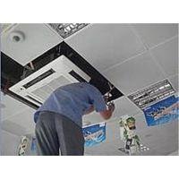供应布心美的空调维修、布心空调维修保养、深圳罗湖美的空调维修