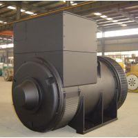 供应广州英格ENGGA型号EG400-800N型额载800KW英格交流发电机