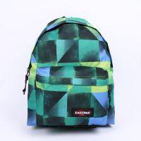 供应厂家一手货源批发EASTPAK明星款620双肩包欧美时尚背包男女旅行包