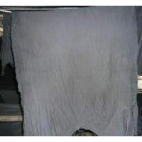 供应供应猪皮服装革 猪皮手套革(颜色和厚度可定做)13722890734