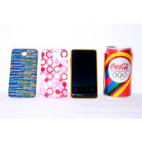 批发手机壳,天语小黄蜂电池盖 W619手机电池盖 淘宝供应商