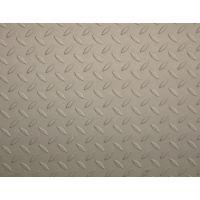 不锈钢花纹板304(0CR18NI9、06cr19ni10)不锈钢卷板【上海花纹板】