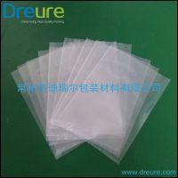 16*22cm化验室取样专用塑料薄膜袋,高透明,卫生级包装