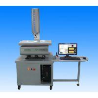 悬臂式全自动影像量测仪系列yvm-3020CNC