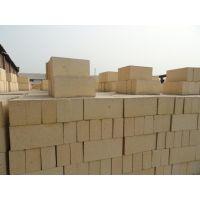镁碳砖耐火材料 耐火砖 中频炉专用透气砖
