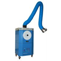 移动式烟尘净化器价格LW1095