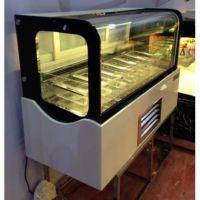 南充|达州|雅安|阿坝蛋糕冷柜|蛋糕冷藏柜|蛋糕保鲜柜|蛋糕展示柜价格