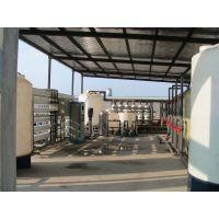 湘潭车用尿素液生产设备(YC-NS1800)